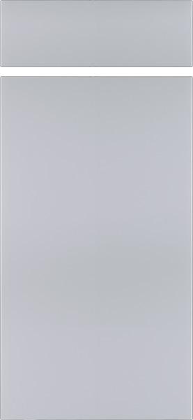 TEJO R2.5