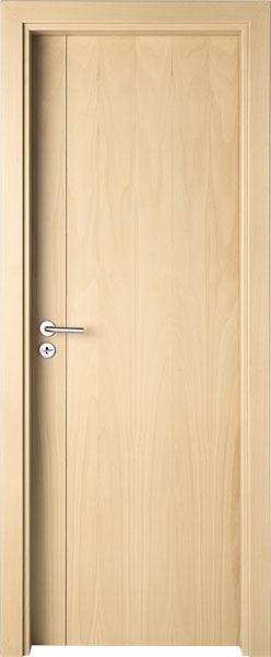 MA0601 Faia / Porta Opaca