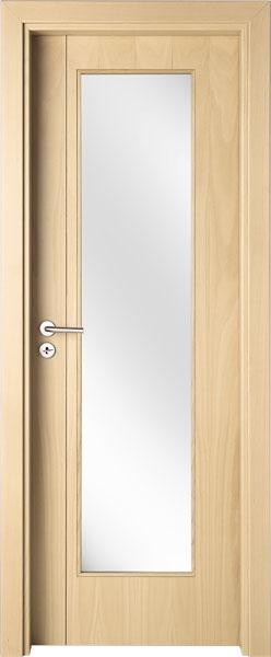 MA06V1 Faia / Porta de Vidro