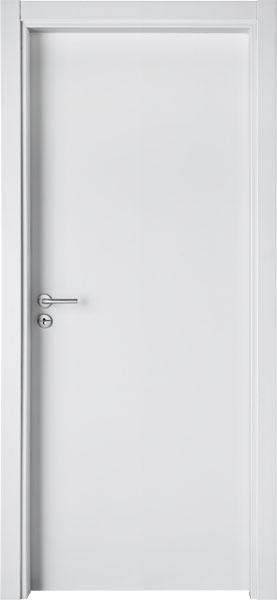 CP0101 / Porta Opaca