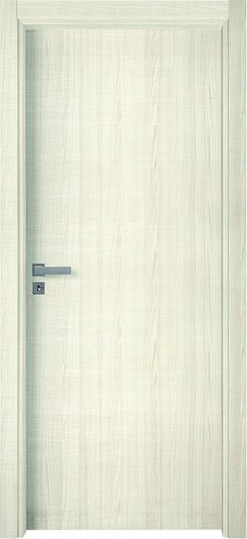 PL0101 / Porta Opaca