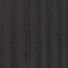 L3031 MX