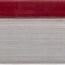 bicolor R051 Bri R