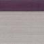 bicolor F055 Bri R
