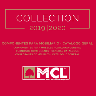 Catálogo Collection 2019|2020