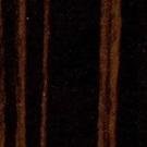 E035 Bri R