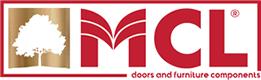 MCL Móveis de cozinha e Componentes Decorativas, SA